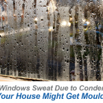 If-Your-Windows-Sweat-Due-to-Condensation,-Your-House-Might-Get-Mould_Assuranceenvironmental