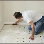 asbestos testing for vinyl flooring