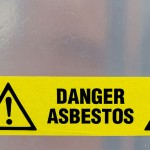 Ottawa-Shifts-Stance-on-the-Dangers-of-Asbestos