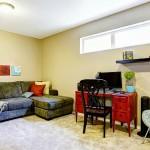 Apartment Mould
