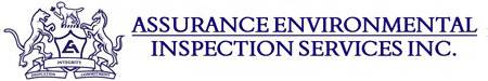 view listing for Assurance Environmental Inspection Services